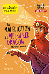 malediction du welsh red dragon site syros tip tongue